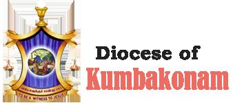 Diocese of Kumbakonam